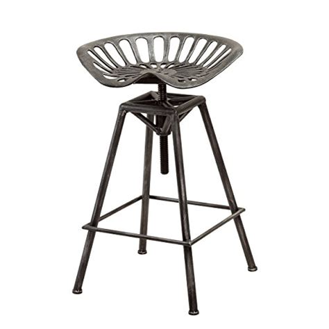 tractor bar stool canada tractor seat bar counter stools images