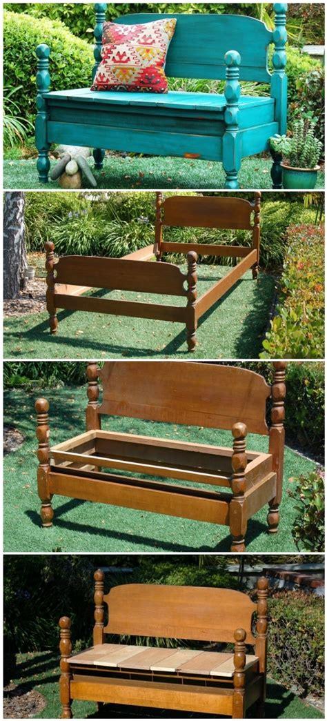 28 diy s to repurpose old furniture 28 diy s to repurpose old furniture page 8 of 29 ritely