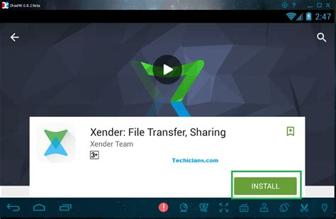 what is apk file xender apk version free softwares