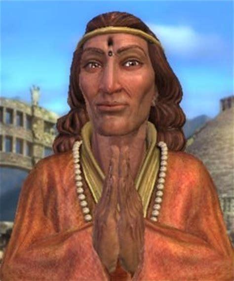 film seri india asoka asoka civ4 civilization wiki fandom powered by wikia