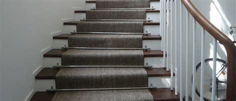 treppen teppich stiegenteppich gembinski teppiche