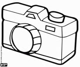 Colour Yourself Silly With Lomolitos Coloured Flash Cameras by Coloriage Voyage 224 Imprimer