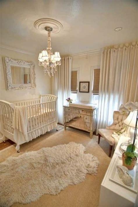 unique baby girl bedroom ideas ideas  pinterest