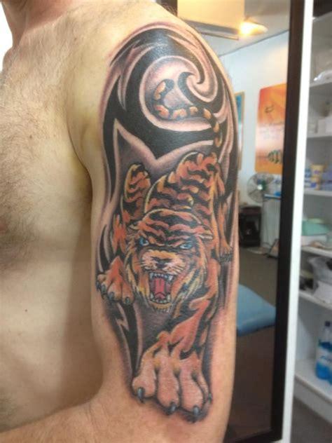 old school tattoo new zealand 370 best tattoo sleeves images on pinterest arm tattoos