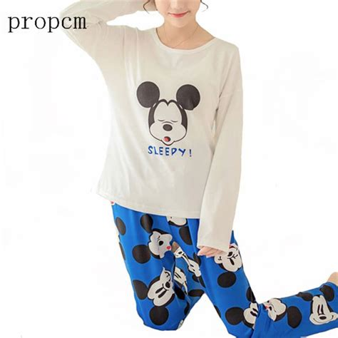 Pink Dice Katun Jepang Longpants Pajamas 993 best sleep lounge images on and nightgowns