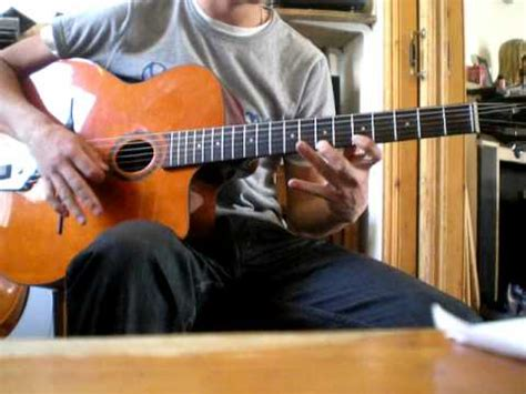 minor swing cover minor swing 2 fingers cover django reinhardt