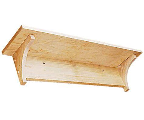 How To Make A Display Shelf by Woodwork Basic Shelf Plans Pdf Plans