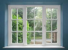 Timber Awning Window by Casement Windows Benefits Types Costs Windows Guide