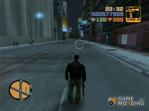 how to blow up the boat in gta 3 immortality for gta 3