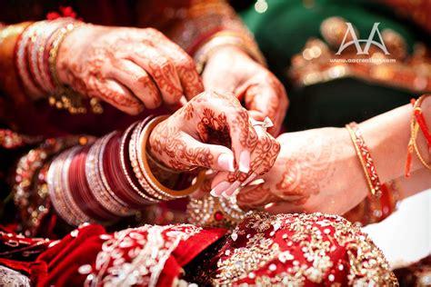 Wedding Punjabi by Wedding Pictures Wedding Photos Punjabi Wedding Pictures
