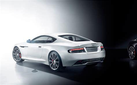 aston martin db9 carbon 2015 widescreen car picture