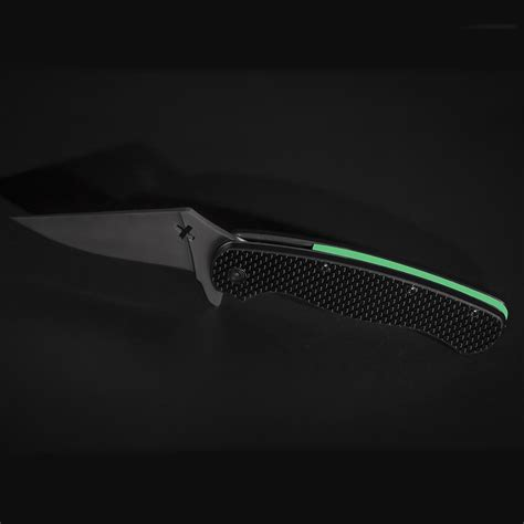Knalpot Racing Honda Blade Akrapovic Pedrosa Blue High Quality glowing knife black green axis glowing blades