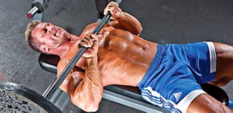 close grip bench presses close grip bench press fitness volt bodybuilding fitness magazine