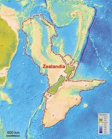 web imágenes vídeos maps más zeal 224 ndia el nou continent
