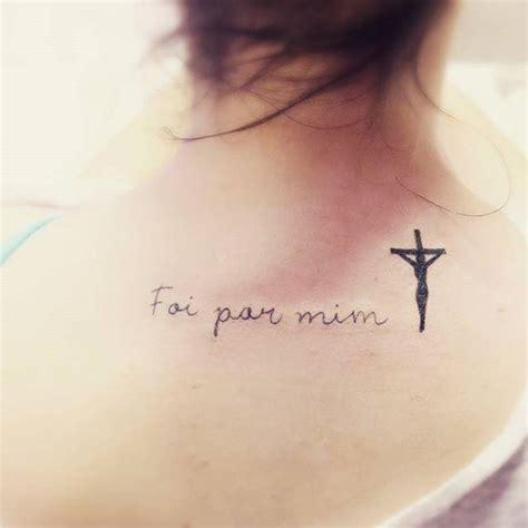 tattoo jesus na costela 70 tatuagens de jesus cristo impressionantes