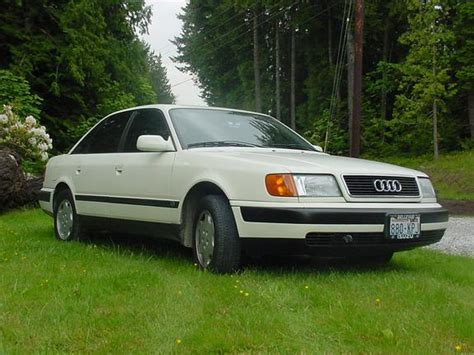 how do i learn about cars 1992 audi v8 regenerative braking euro2nerguy 1992 audi 100 specs photos modification info at cardomain