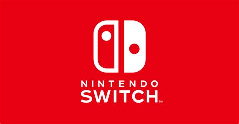 Nintendo Switch Neon nintendo switch official site nintendo gaming system