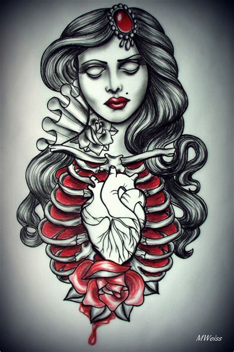 tattoo design artist tattoo designs by mariola weiss beautiful thoughts and