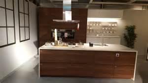Ikea Upper Kitchen Cabinets keuken metod voxtorp ikea store duiven keukens