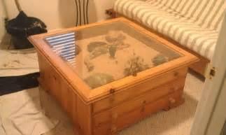Coffee Table Vivarium Coffee Table Terrarium Leopard Gecko S For Sale In Springville Leopard Geckos