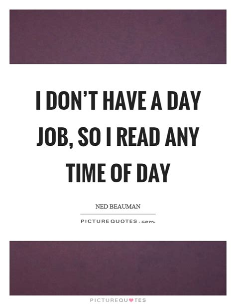 I A Spare Time On Day So I by I Don T A Day So I Read Any Time Of Day