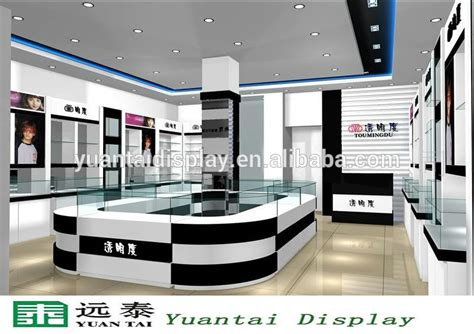 home gt product categories gt eyeglass display showcase