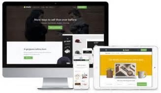 shopify themes australia 2017 shopify reviews ecommerce platform 9 8 10
