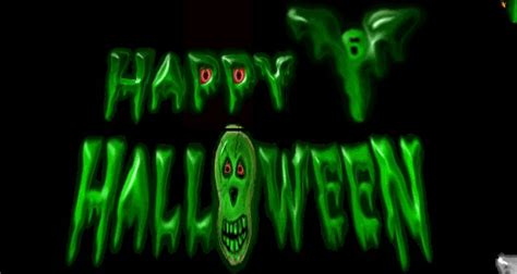 Welcome to Halloween on the Net   Holidays.net Halloween Crafts For Kids Ghosts