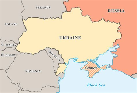 map ukraine and russia russia europe what s next fundraiser event for oxfam
