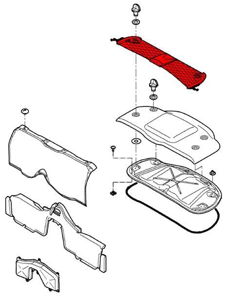 applied petroleum reservoir engineering solution manual 1986 porsche 928 electronic valve timing service manual how to remove door trimford 1995 lexus sc service manual how to remove door
