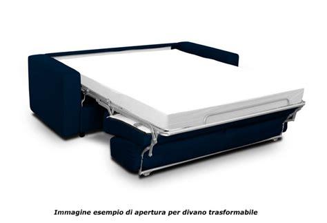 divano letto in francese divani letto misura francese consegna gratuita materassi
