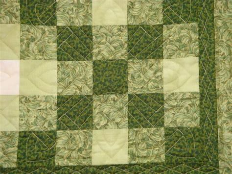 Celtic Quilts by Celtic Quilt Quilts