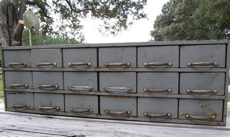 Garage Nuts And Bolts Storage Ideas Great Idea For Storing Screws Nuts And Bolts Workshop