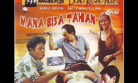 film dono satpam daftar lengkap 34 film warkop dki sepanjang tahun 1979