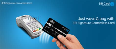 How To Check Sbi Gift Card Balance - what is sbi visa paywave debit card quora
