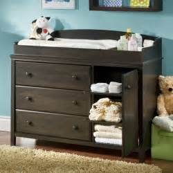 Organizing Nursery Dresser by Best 25 Changing Table Dresser Ideas On Baby