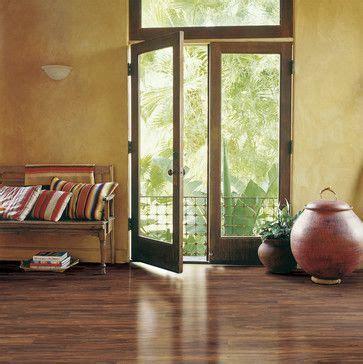 17 best images about kitchen floor on pinterest vinyls waterproof laminate flooring and