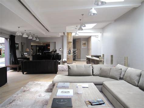 id馥 cuisine ouverte sur salon dcoration cuisine ouverte gallery of modle decoration