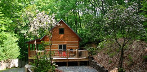 north carolina log cabin rentals log cabin vacation rentals nc hot tubs cabins