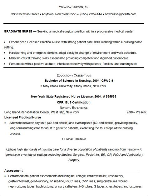 Free Resume Template For Mac by Mac Resume Template 44 Free Sles Exles Format
