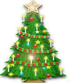 bild weihnachtsbaum png pandora hearts wiki fandom