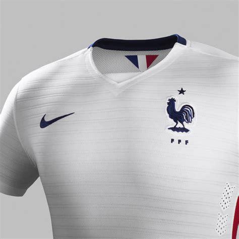 Adidas Boy S Olympique Marseille Replica Away Football Shorts Climacoo 3 new away shirt 15 16 white mariniere jersey