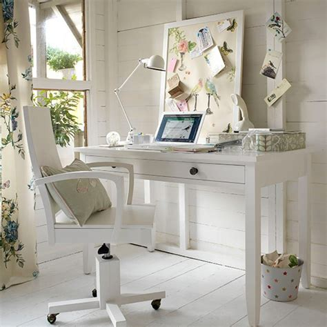 white home office white home office with memo board home office storage