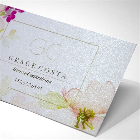 vistaprint square business card template business cards make your own custom cards vistaprint