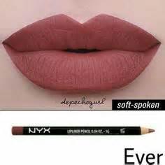 Nxy Lip Matte Nxy Series N1038 B nyx matte lipstick lipgloss lippenstift