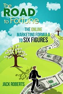 the road to greatness ebook flurries of words 99 cent book find the road to fortune