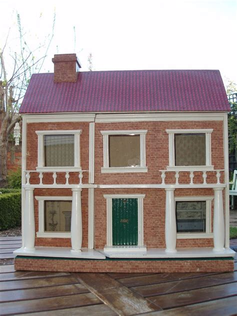 triang dolls houses 1000 images about lines triang dolls houses on pinterest auction wooden dolls