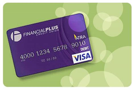reloadable gift cards for small business visa gift cards financial plus credit union