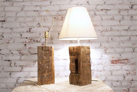 Souvenir Sodetspatula Uigf crafted barn beam l pair rustic country accent hewn handmade wood americana
