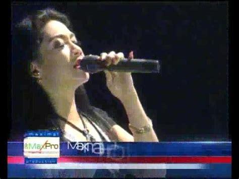 download mp3 dangdut gala gala monata gala gala tawuran vidoemo emotional video unity